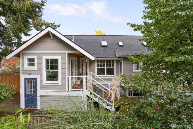 10000 39th Ave SW, Seattle, WA 98146 (#1523886) :: The Kendra Todd Group at Keller Williams
