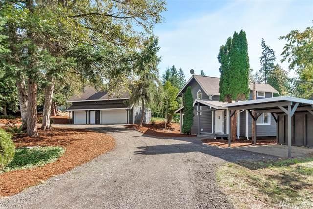 2013 191st Av Ct SW, Lakebay, WA 98349 (#1523929) :: Record Real Estate