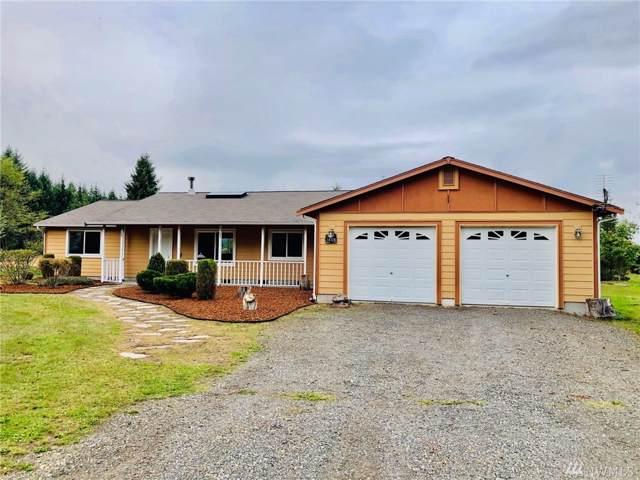 14724 Mima Rd SW, Olympia, WA 98512 (#1523945) :: Canterwood Real Estate Team