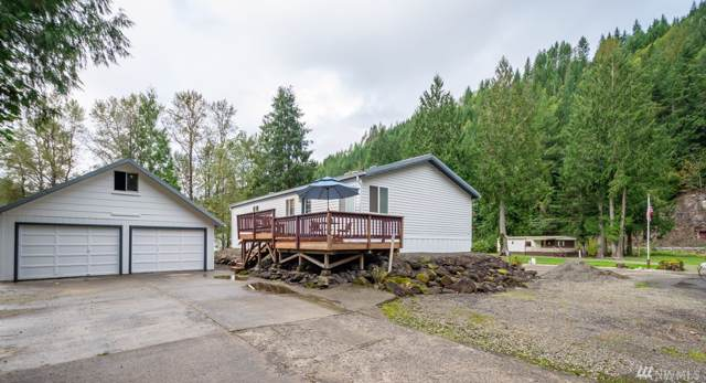 174 Tilton Dr, Morton, WA 98356 (#1523990) :: Ben Kinney Real Estate Team