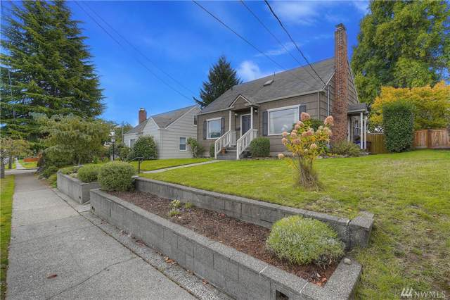 4906 N 26th St, Tacoma, WA 98407 (#1524014) :: Ben Kinney Real Estate Team