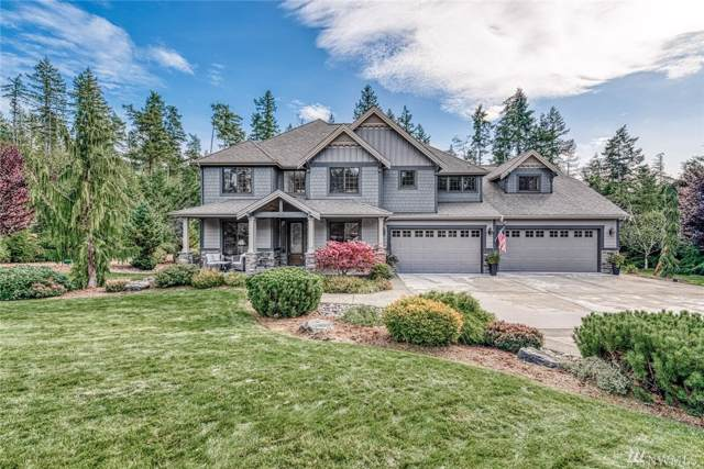 2424 122nd St NW, Gig Harbor, WA 98332 (#1524148) :: Canterwood Real Estate Team