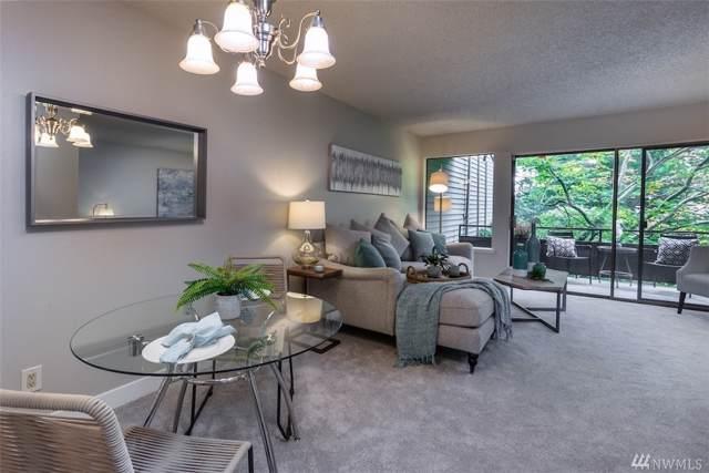 7924 212th St SW #208, Edmonds, WA 98026 (#1524218) :: Canterwood Real Estate Team