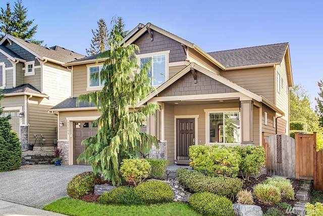 17005 16th Dr SE, Bothell, WA 98012 (#1524408) :: NW Homeseekers