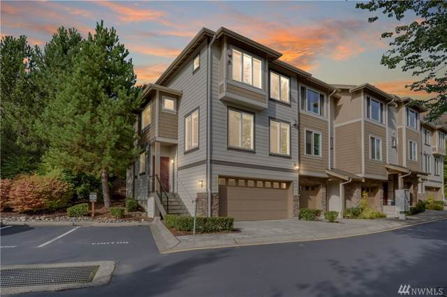 21256 SE 42nd Lane, Issaquah, WA 98029 (#1524412) :: Canterwood Real Estate Team