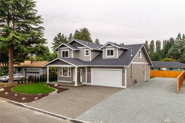 123 Pioneer, Burlington, WA 98233 (#1524425) :: Ben Kinney Real Estate Team
