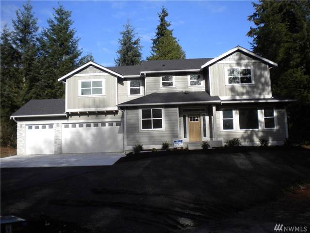 1206 Sunday Lake Rd #01, Stanwood, WA 98292 (#1524478) :: Real Estate Solutions Group
