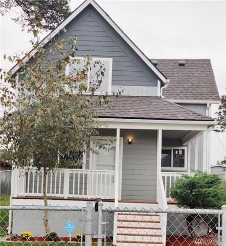 1652 E 34th St, Tacoma, WA 98404 (#1524534) :: Keller Williams Realty