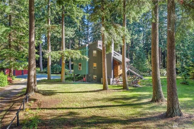 6991 High Meadow Dr, Clinton, WA 98236 (#1524563) :: Crutcher Dennis - My Puget Sound Homes