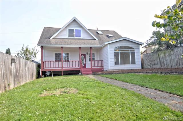 1520 Humboldt St, Bellingham, WA 98225 (#1524589) :: Chris Cross Real Estate Group