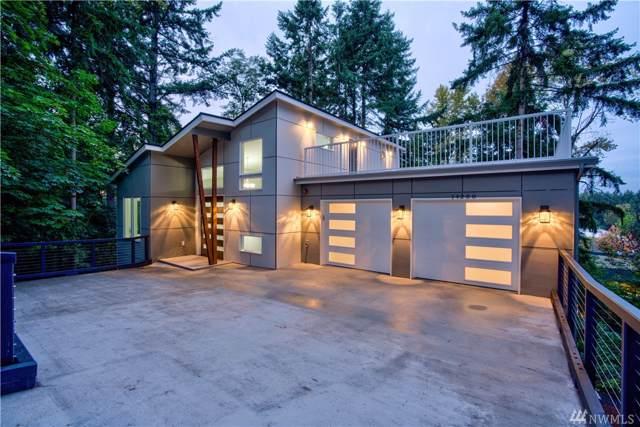 14250 SE 37 St, Bellevue, WA 98006 (#1524597) :: Keller Williams Western Realty