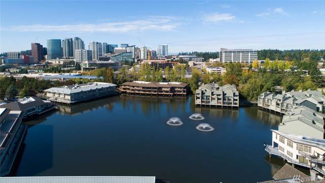 6 Lake Bellevue Dr #102, Bellevue, WA 98005 (#1524691) :: Canterwood Real Estate Team