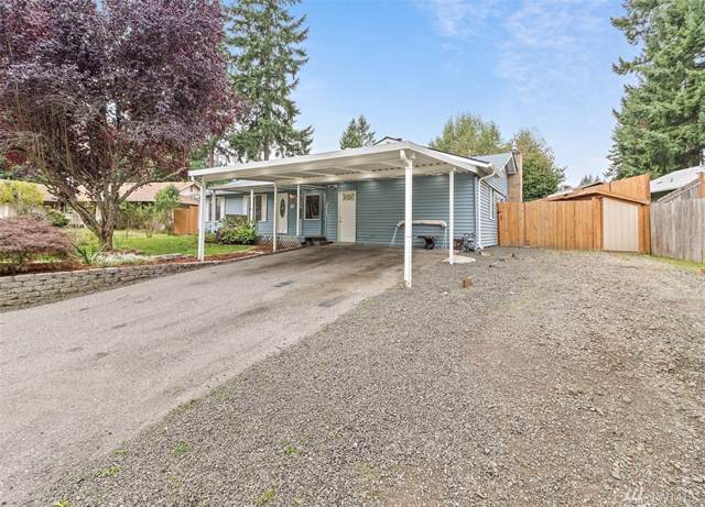 2694 Grand Fir Place SE, Port Orchard, WA 98366 (#1524754) :: The Kendra Todd Group at Keller Williams