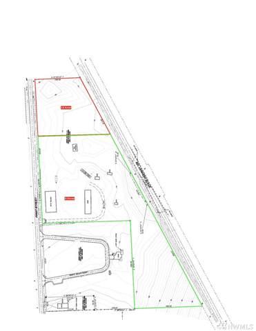 58 N 1st St, Hoquiam, WA 98550 (#1524755) :: Alchemy Real Estate