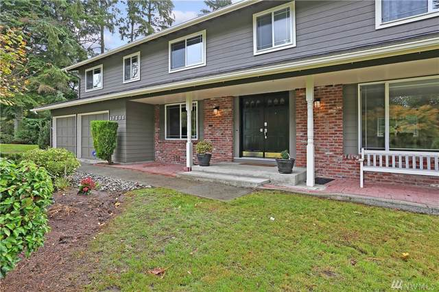 17200 2nd Ave SW, Normandy Park, WA 98166 (#1524801) :: Lucas Pinto Real Estate Group