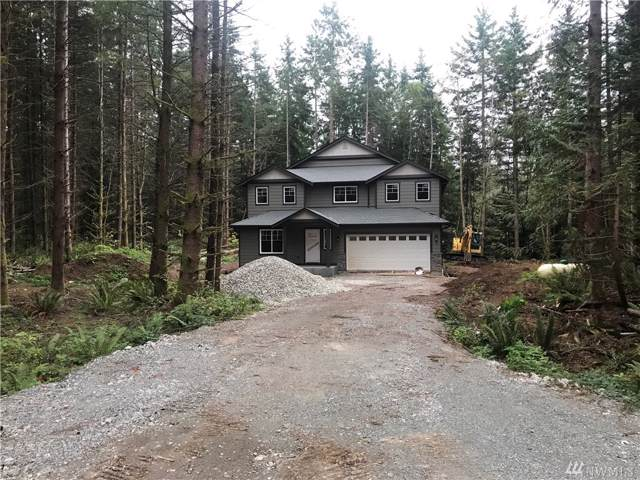 4914 194th Place NW, Stanwood, WA 98292 (#1524856) :: Lucas Pinto Real Estate Group