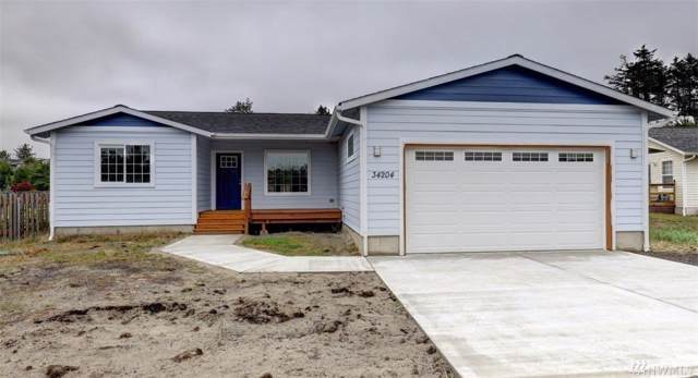 34204 I St, Ocean Park, WA 98640 (#1524858) :: Center Point Realty LLC