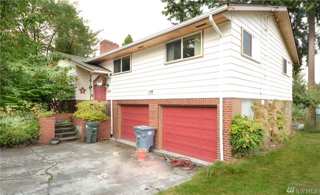 10201 89th Ave SW, Lakewood, WA 98498 (#1524875) :: Keller Williams Realty