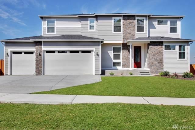 2710 86th Ave E, Edgewood, WA 98371 (#1524997) :: Sarah Robbins and Associates
