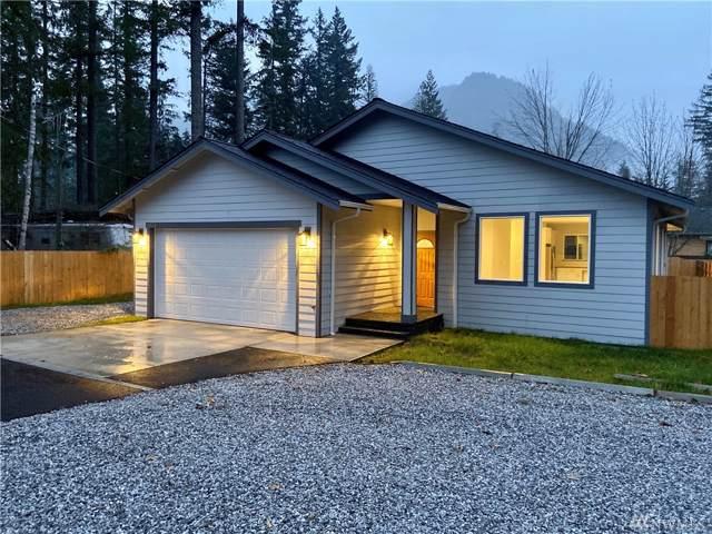 7838 Kendall Rd, Maple Falls, WA 98266 (#1525145) :: Northern Key Team
