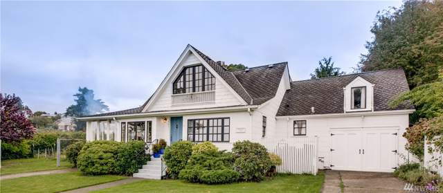 706 Lafayette St, Steilacoom, WA 98388 (#1525163) :: The Kendra Todd Group at Keller Williams