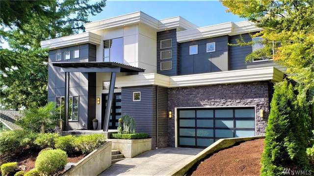 12524 68th Ave NE, Kirkland, WA 98034 (#1525180) :: Real Estate Solutions Group
