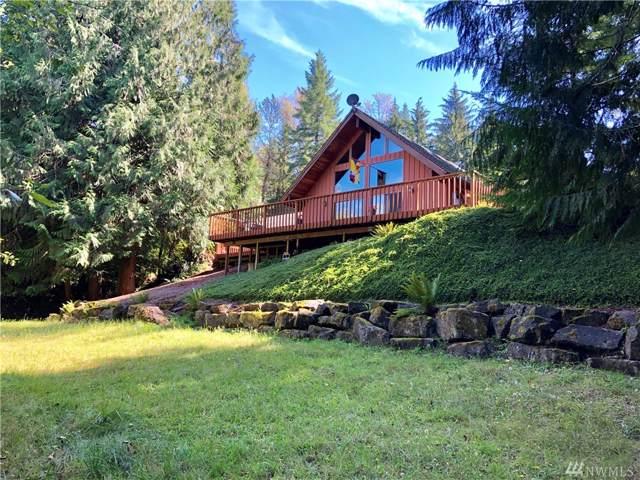 650 Frank Smith Rd, Toutle, WA 98649 (#1525409) :: KW North Seattle