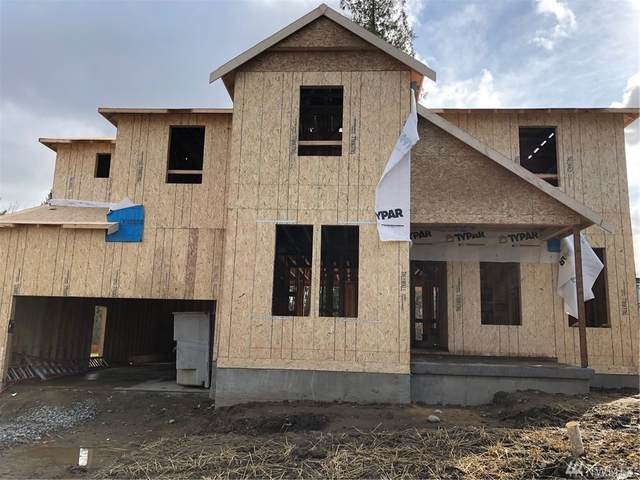 5648 13th (Lot 28) St Ct NE, Tacoma, WA 98422 (#1525432) :: Keller Williams Western Realty