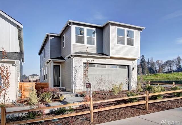 8397 28th St Ct E, Edgewood, WA 98371 (#1525680) :: McAuley Homes