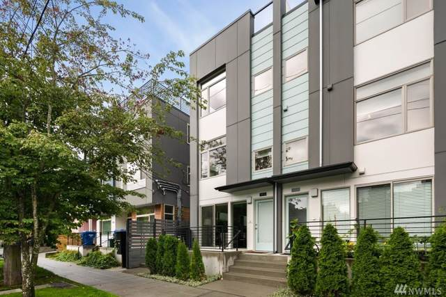 111 20th Ave E A, Seattle, WA 98112 (#1525736) :: Mary Van Real Estate