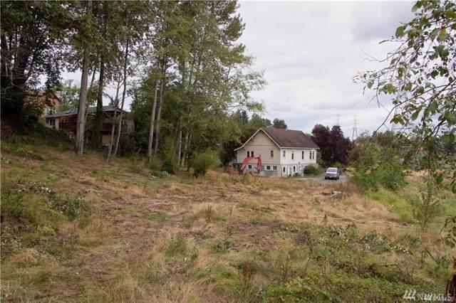 4755 S Bond St, Seattle, WA 98118 (#1525825) :: Chris Cross Real Estate Group