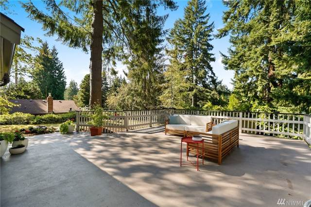 8926 232nd St SW, Edmonds, WA 98026 (#1525856) :: Alchemy Real Estate