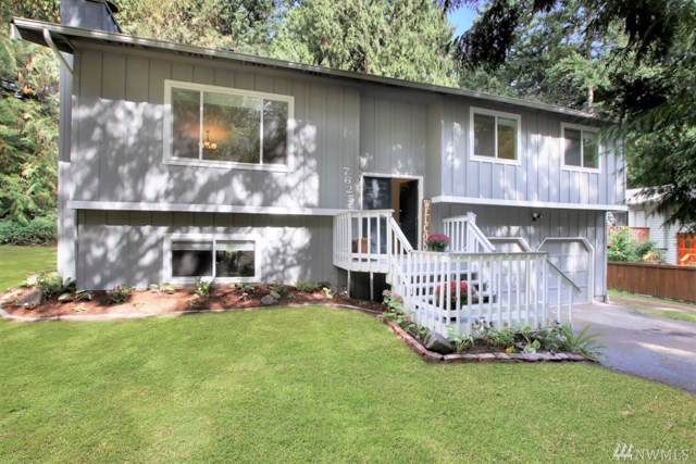 7625 Artondale Dr NW, Gig Harbor, WA 98335 (#1526029) :: Alchemy Real Estate