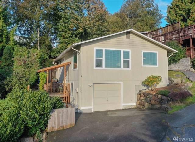 3915 Nassau St, Everett, WA 98201 (#1526196) :: Ben Kinney Real Estate Team