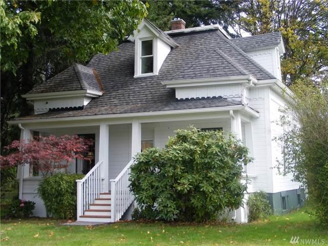 41 Devonshire, Montesano, WA 98563 (#1526199) :: Chris Cross Real Estate Group
