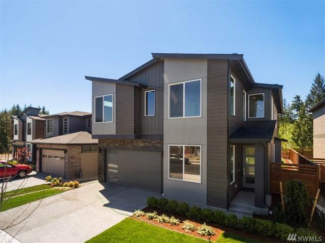20001 145th St E, Bonney Lake, WA 98391 (#1526281) :: Ben Kinney Real Estate Team