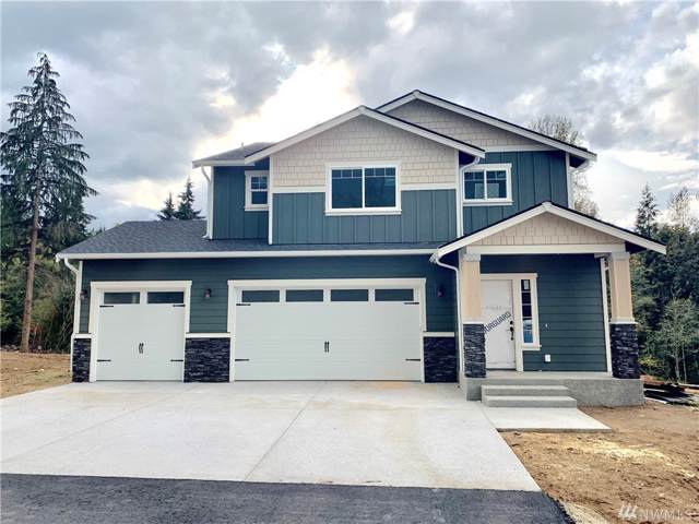 18126 114th Dr NE, Arlington, WA 98223 (#1526358) :: The Robinett Group