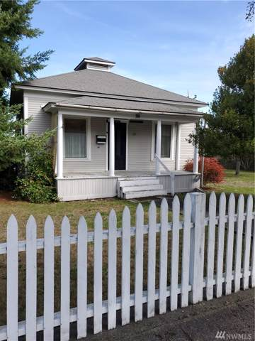 539 W Ninth St, Port Angeles, WA 98362 (#1526365) :: KW North Seattle