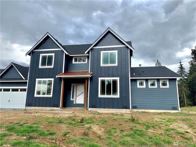 18327 114th Dr NE, Arlington, WA 98223 (#1526382) :: The Robinett Group