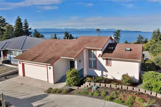 1770 Fircrest Ave, Coupeville, WA 98239 (#1526418) :: Center Point Realty LLC