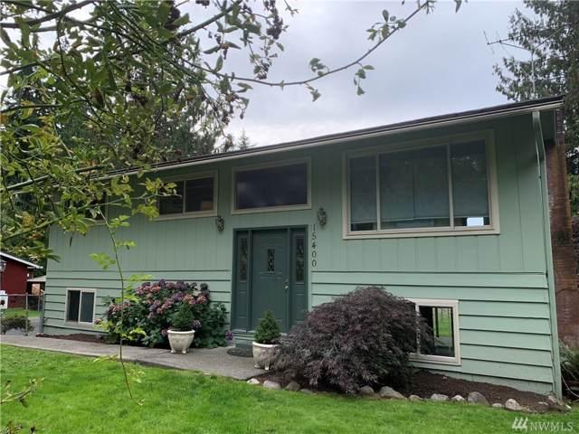 15400 20th Place W, Lynnwood, WA 98087 (#1526419) :: McAuley Homes