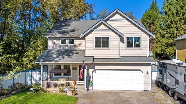 301 E 88th St, Tacoma, WA 98445 (#1526458) :: Keller Williams Realty