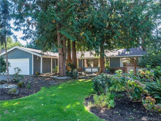 7021 NE 137th St, Kirkland, WA 98034 (#1526473) :: Real Estate Solutions Group