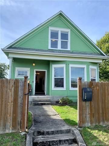2314 S J St, Tacoma, WA 98405 (#1526510) :: Keller Williams Western Realty