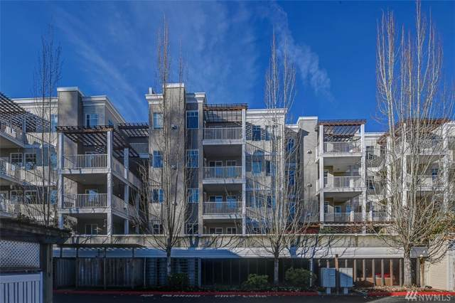 17426 Bothell Way Wy NE A106, Bothell, WA 98011 (#1526621) :: Alchemy Real Estate