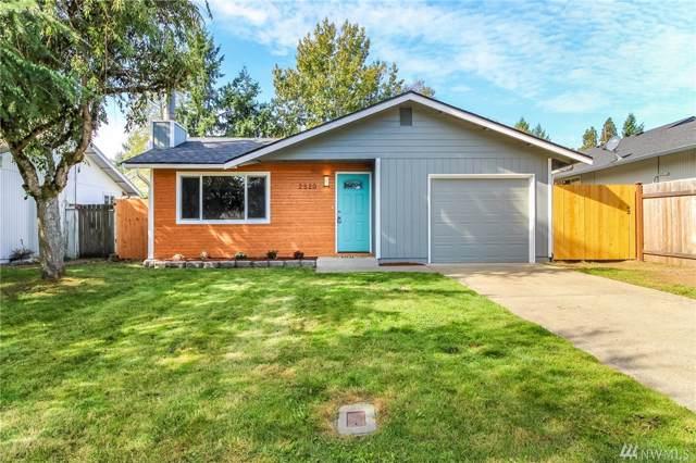 2520 54th Ave NE, Tacoma, WA 98422 (#1526819) :: Keller Williams Western Realty