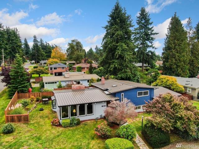 12630 6th Ave NW, Seattle, WA 98177 (#1526831) :: Lucas Pinto Real Estate Group