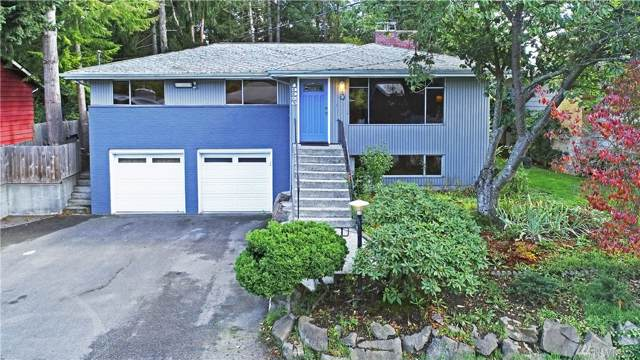 13326 28th Ave NE, Seattle, WA 98125 (#1526908) :: Chris Cross Real Estate Group