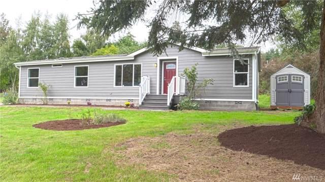 871 S Thistle Patch Lane, Coupeville, WA 98239 (#1527163) :: Chris Cross Real Estate Group
