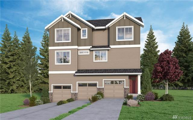 2470 Zeeden Wy, Bremerton, WA 98310 (#1527235) :: The Royston Team